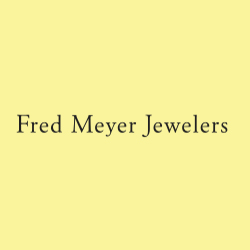 Fred Meyer Jewelers complaints