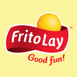 Frito Lay complaints