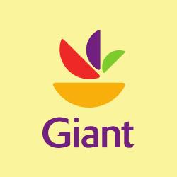 Giant complaints