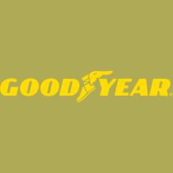 Goodyear complaints