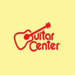 Guitar Center complaints