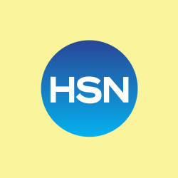HSN complaints email & Phone number