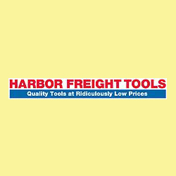 Harbor Freight complaints email & Phone number