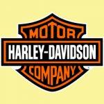 Harley Davidson complaints number & email
