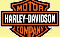 Harley Davidson complaints