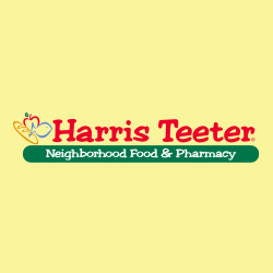 Harris Teeter complaints