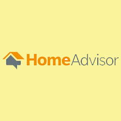 HomeAdvisor complaints