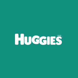 Huggies complaints