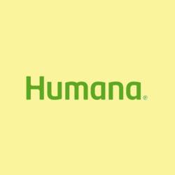 Humana complaints