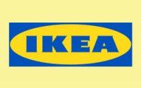IKEA complaints
