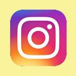 Instagram complaints