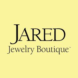 Jared Jewelers complaints