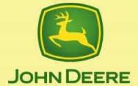 John Deere complaints