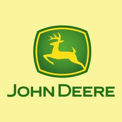John Deere complaints email & Phone number
