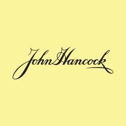 John Hancock complaints