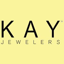 Kay Jewelers complaints