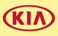 Kia complaints