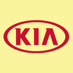 Kia complaints email & Phone number