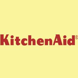 KitchenAid complaints