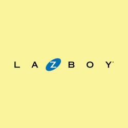 La-Z-Boy complaints