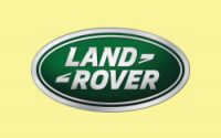 Land Rover complaints