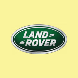Land Rover complaints email & Phone number
