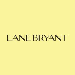 Lane Bryant complaints