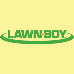 Lawn-Boy complaints email & Phone number