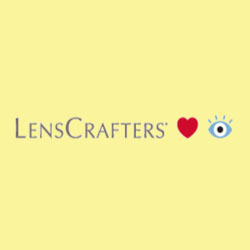 Lenscrafters complaints