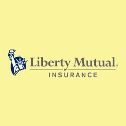Liberty Mutual complaints