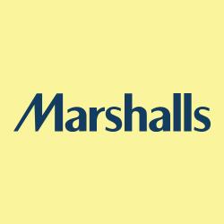 Marshalls complaints
