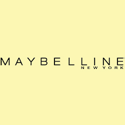 Maybelline complaints email & Phone number