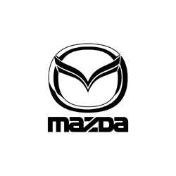 Mazda Complaints