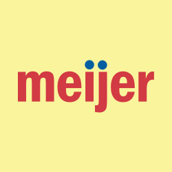 Meijer complaints email & Phone number