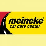Meineke complaints number & email