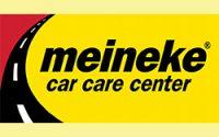Meineke complaints