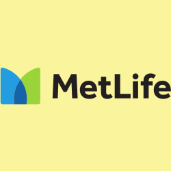 MetLife complaints
