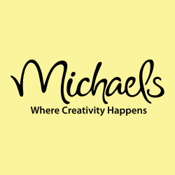 Michaels Stores complaints