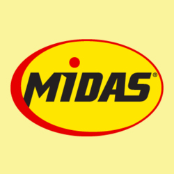 Midas complaints email & Phone number