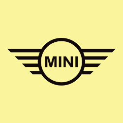 Mini Cooper complaints email & Phone number
