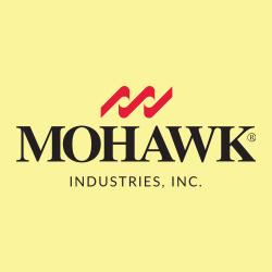 Mohawk Flooring complaints