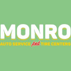 Monro Muffler complaints