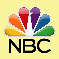NBC complaints