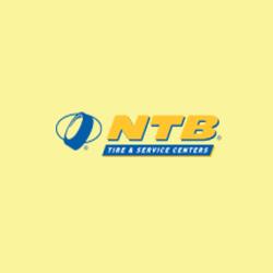 NTB Tires complaints