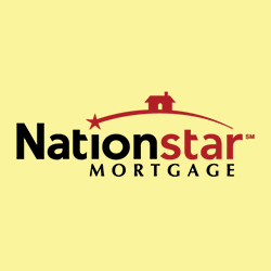 Nationstar Mortgage complaints