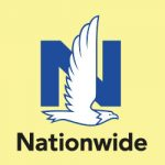 Nationwide Insurance complaints number & email