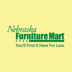 Nebraska Furniture complaints email & Phone number
