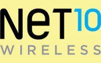 Net10 complaints