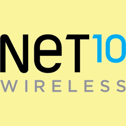 Net10 complaints email & Phone number
