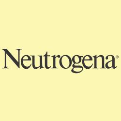 Neutrogena complaints